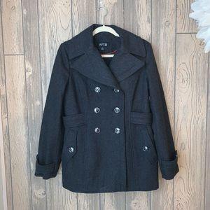 Apt. 9 Pea Coat